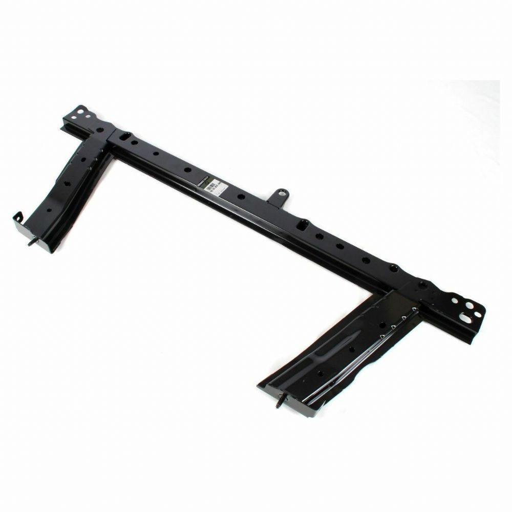 Renault Clio Modus MK3 Subframe Engine Cradle Radiator Support Panel Bar 04-12